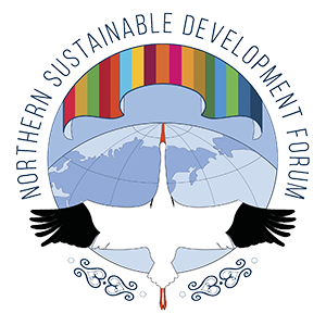 Northern Sustainable Development Forum